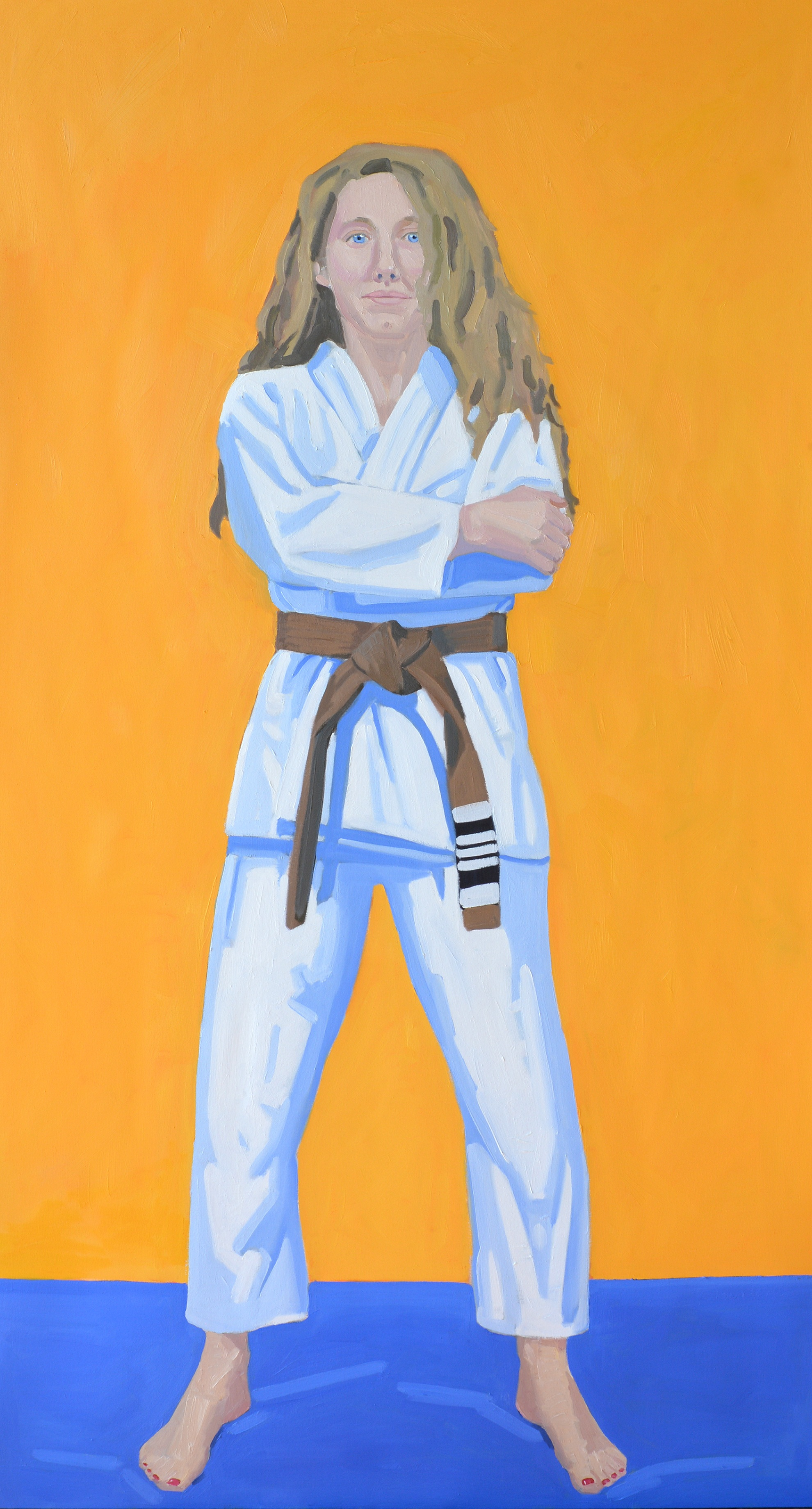 Tori-72x40inches-oilOnCanvas-2018.jpg