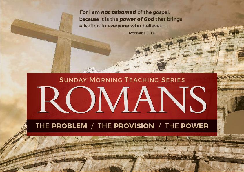 Romans sermon series.jpg