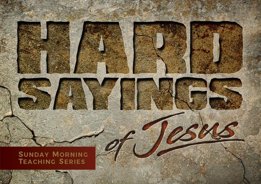 Hard Sayings of Jesus 2.jpg