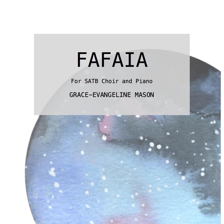 FAFAIA (2018)