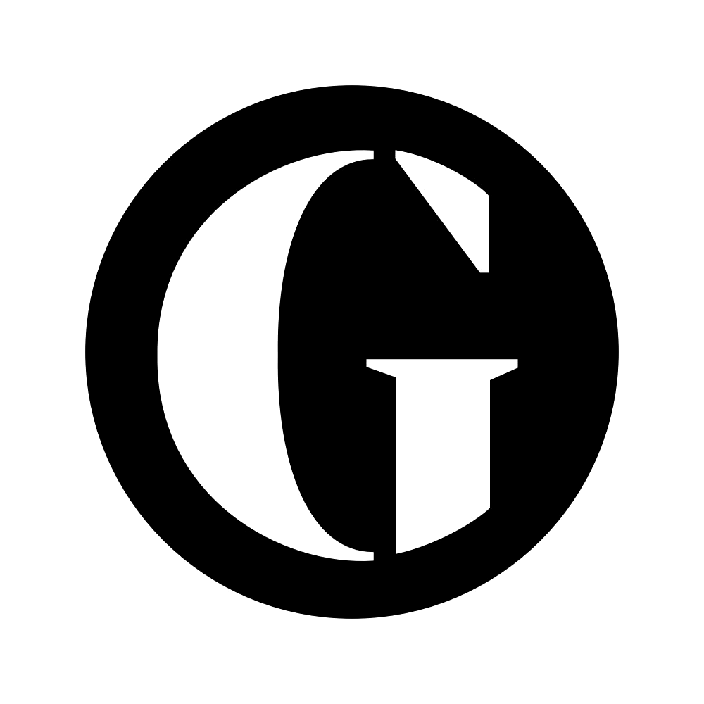 the_guardian_icon.png
