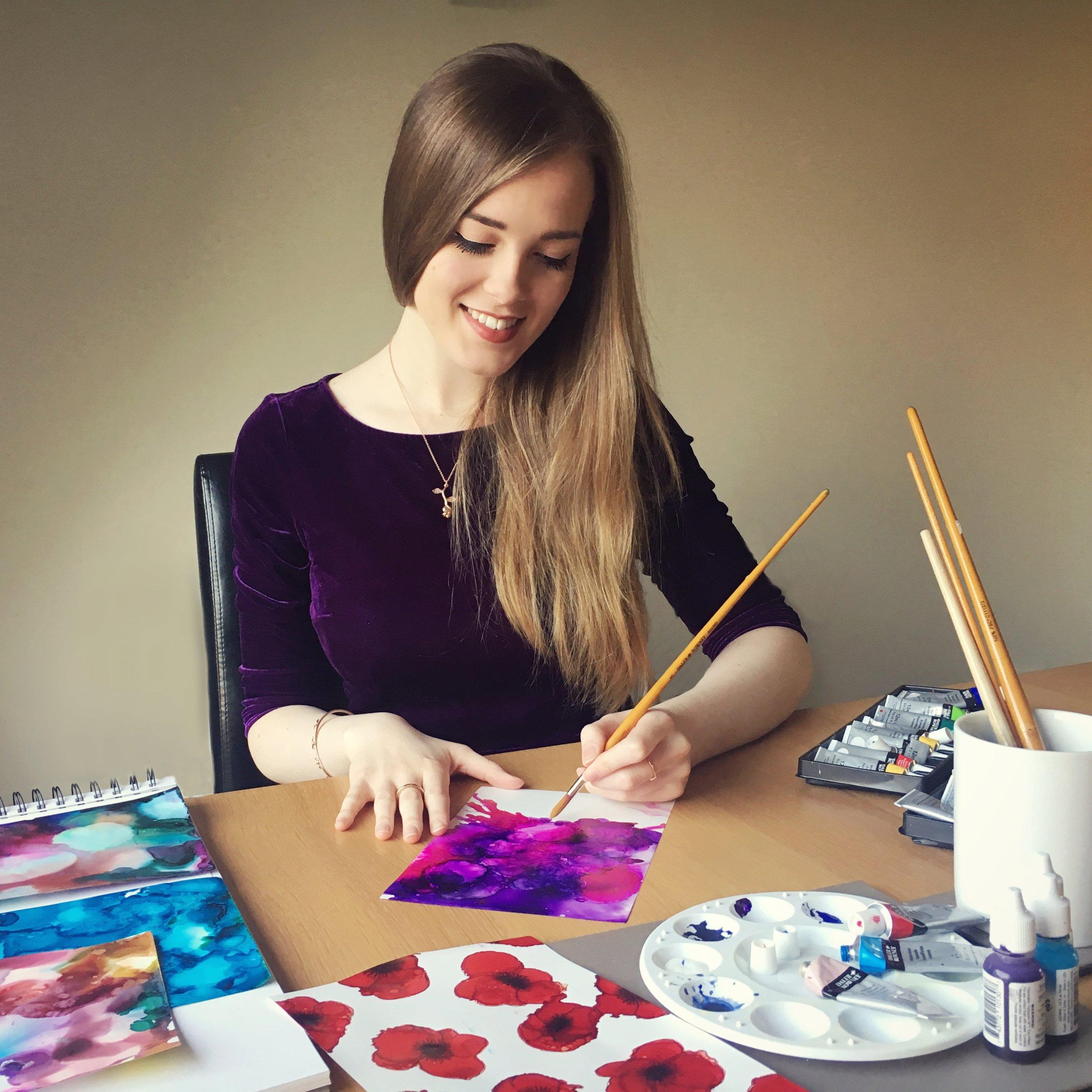 Grace-Evangeline Mason painting.jpg