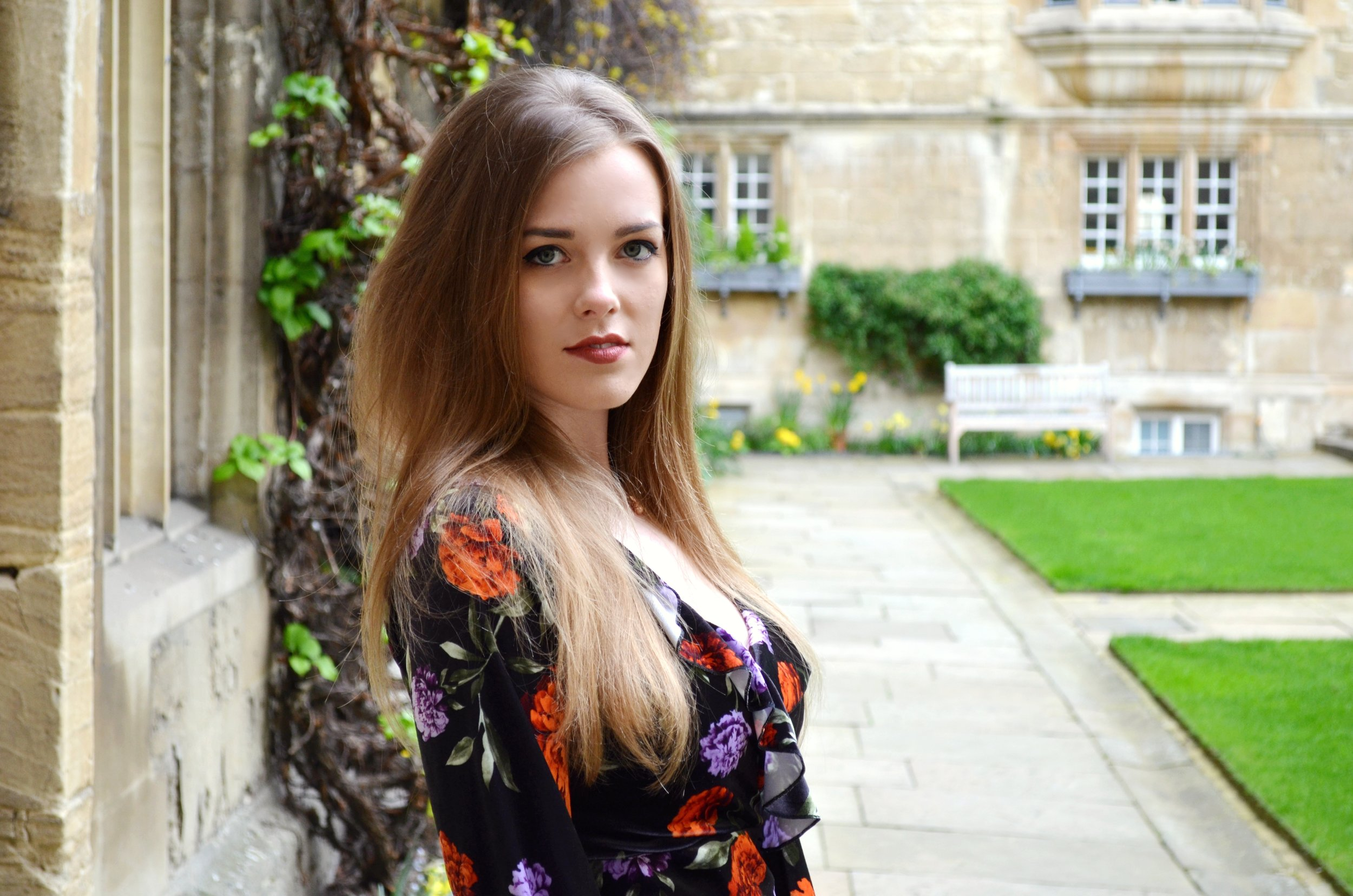 Grace-Evangeline Mason Oxford.jpg