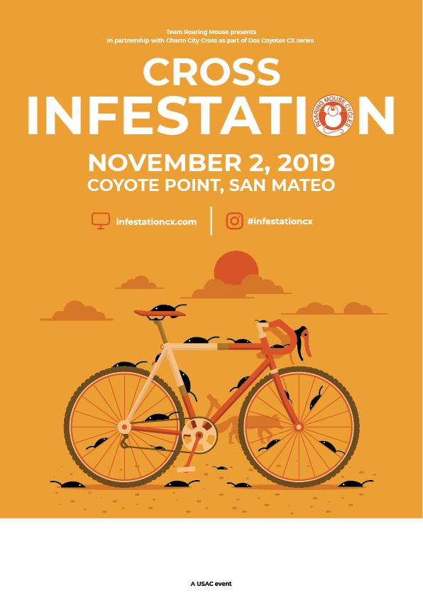 infestationcx.png