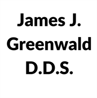 James J. Greenwald, DDS
