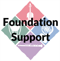 Foundation Support.png
