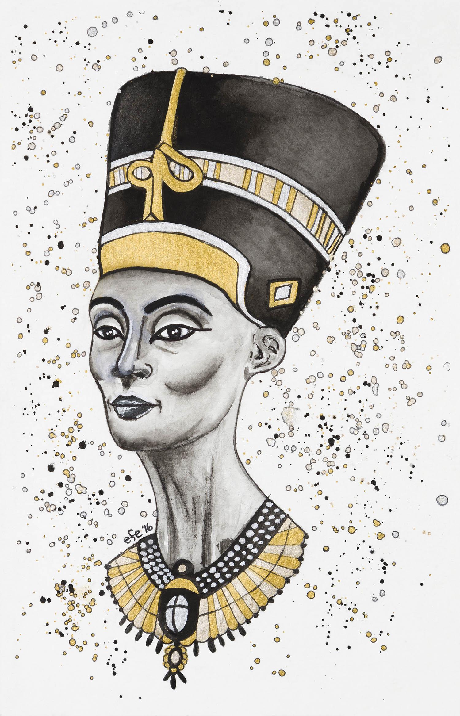 Nefertiti.jpg