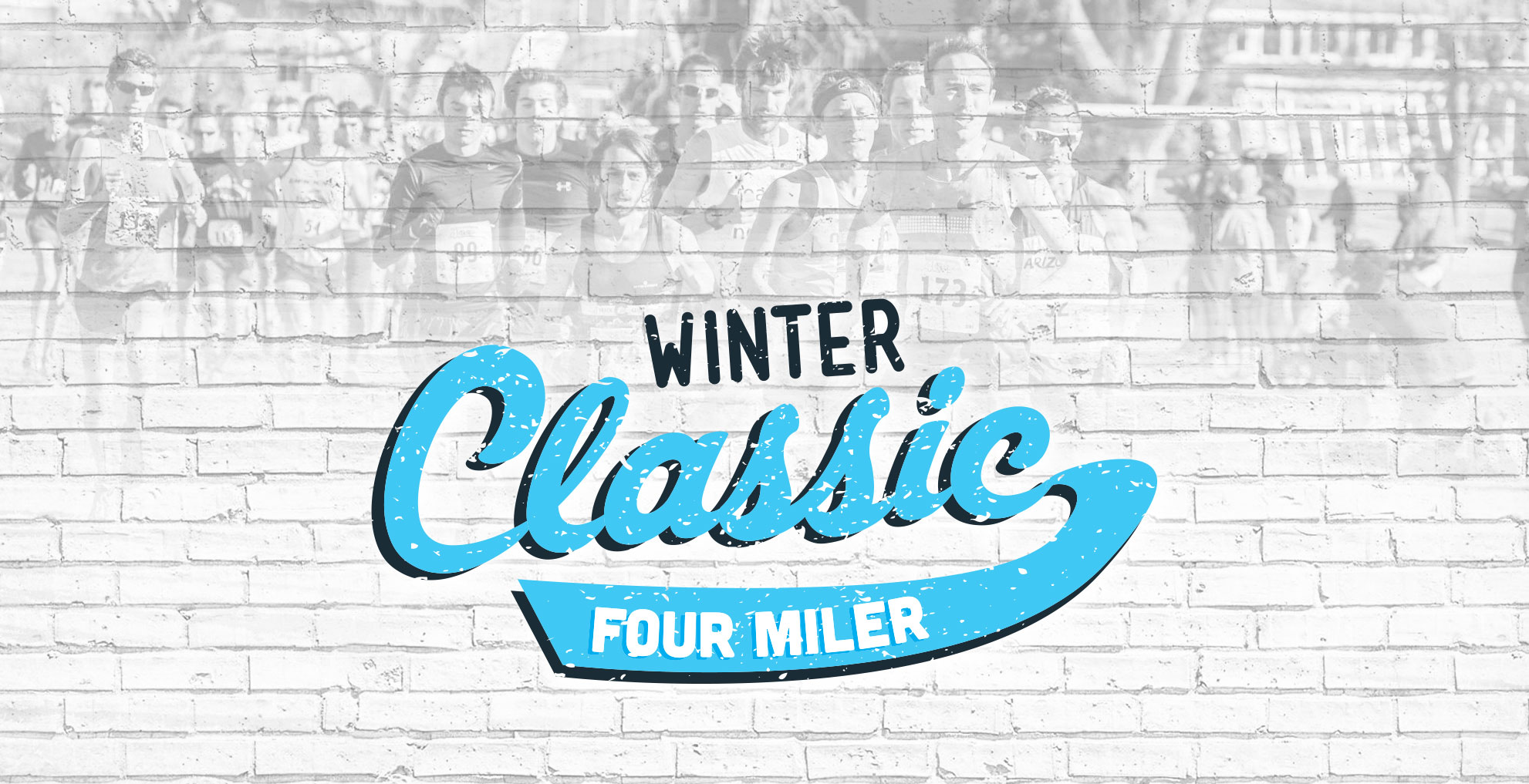 WinterClassic_Banner.jpg