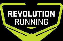 Rev Running.png