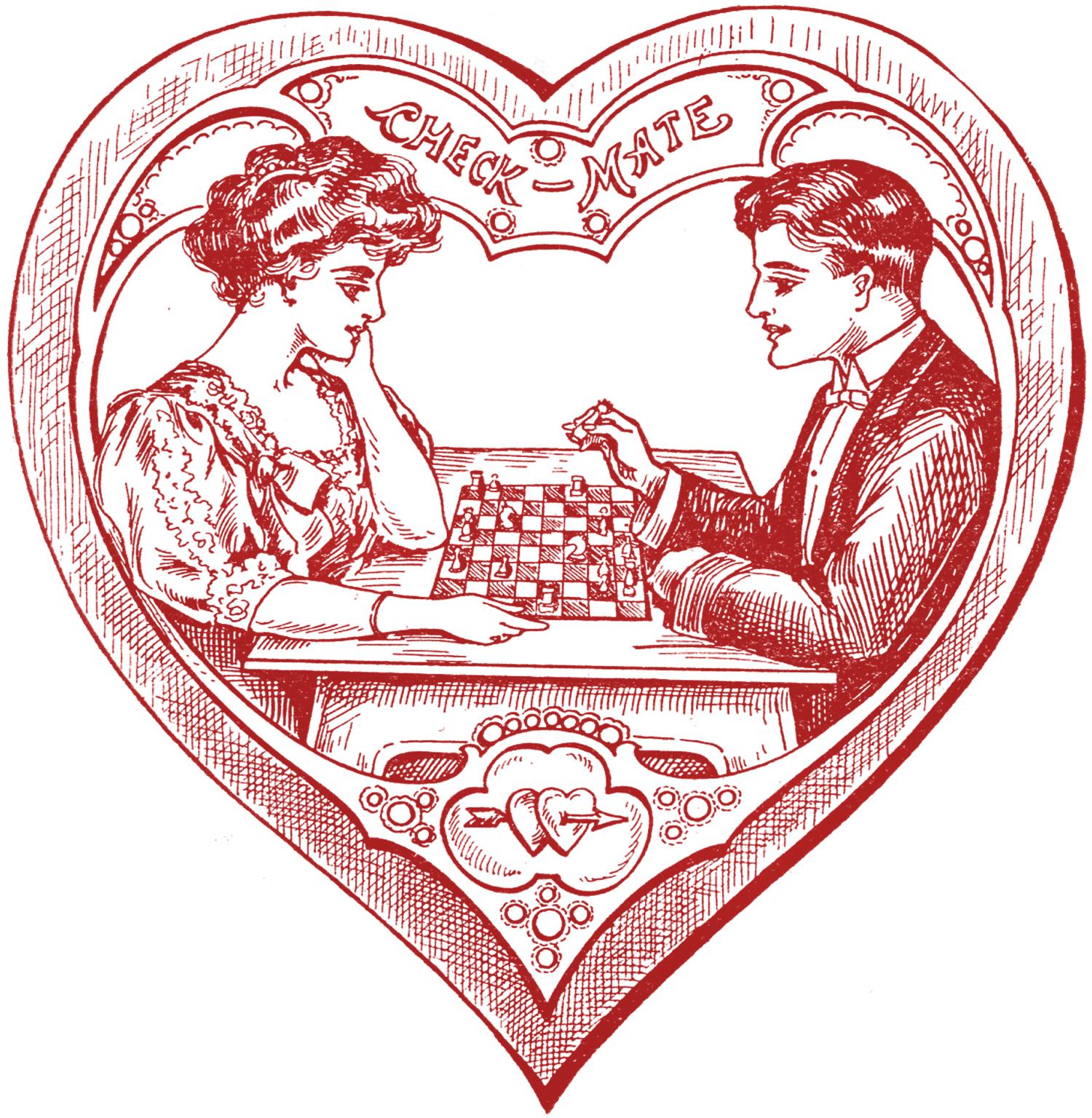 Victorian-Heart-Valentine.jpg