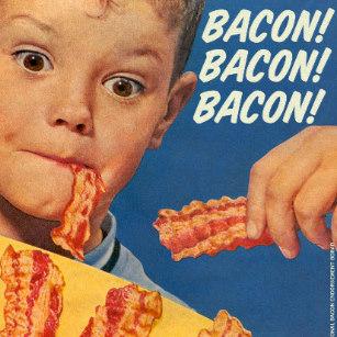retro_vintage_kitsch_50s_bacon_bacon_bacon_ad_magnet-r6b858cb8941e42a2b5620d5201334acc_x7j3u_8byvr_307.jpg