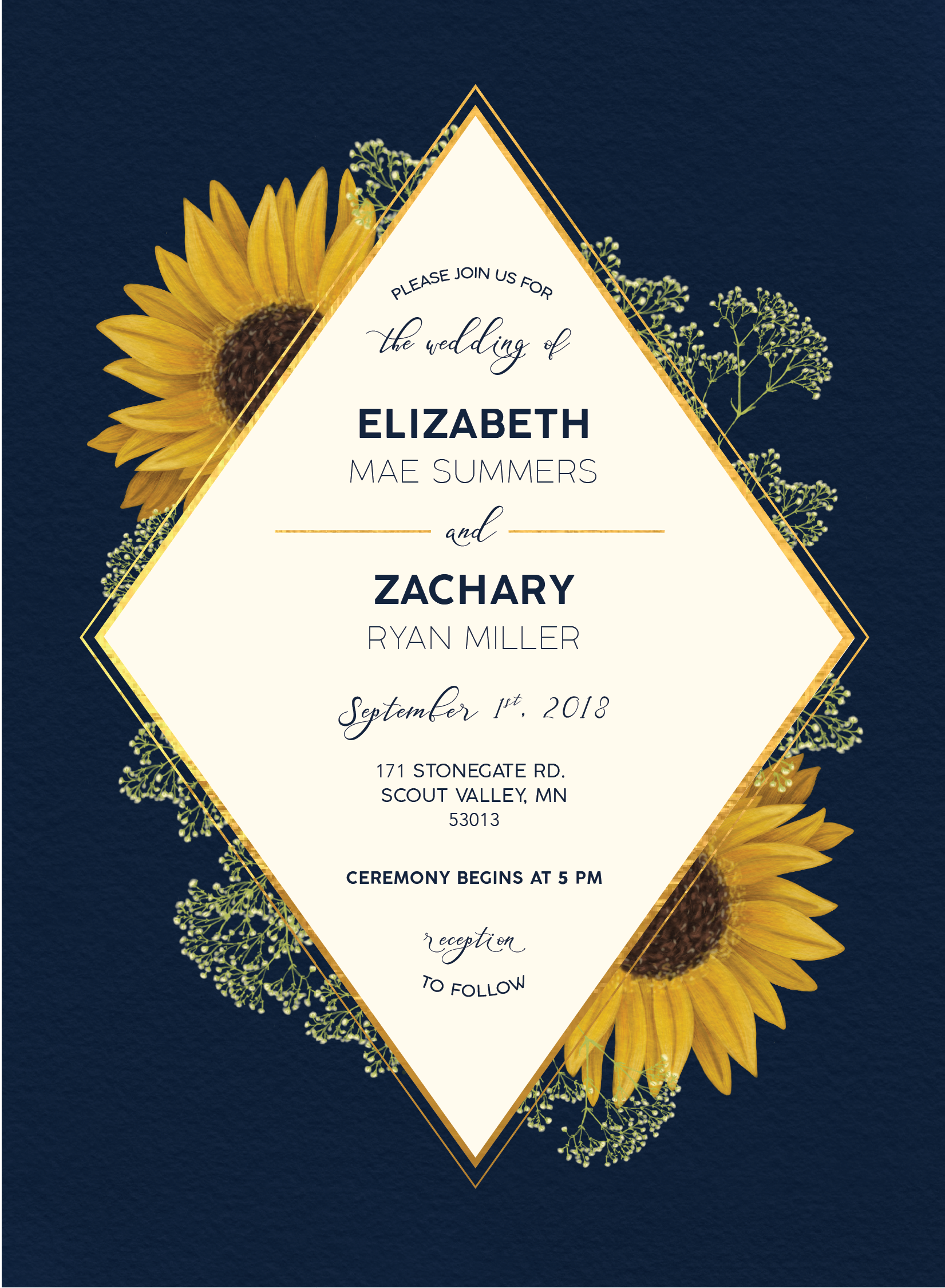 Beth and Zac wedding invitations-01.png
