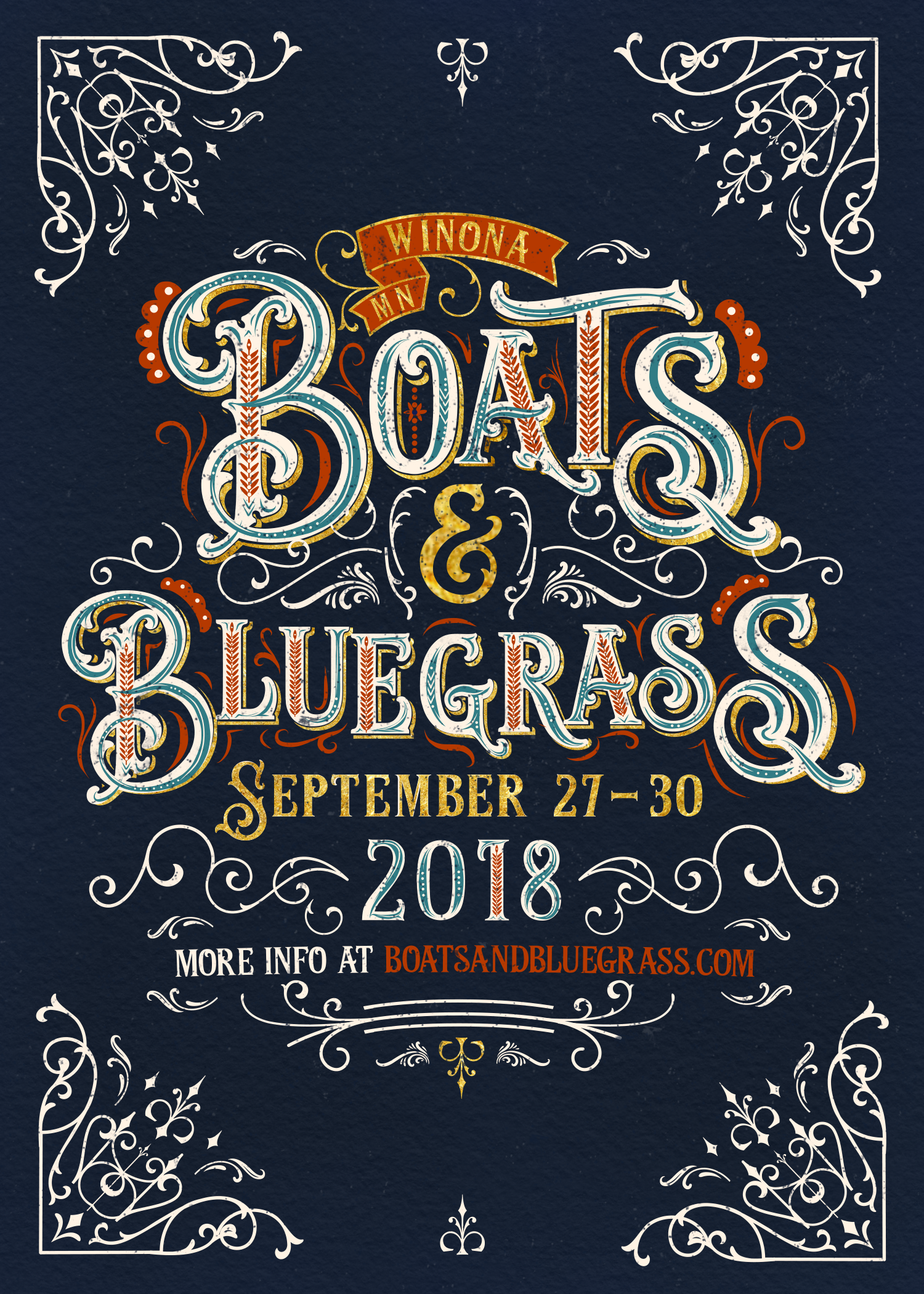 Revised Boats and Bluegrass 2018 Save the Date Final Navy and White.png