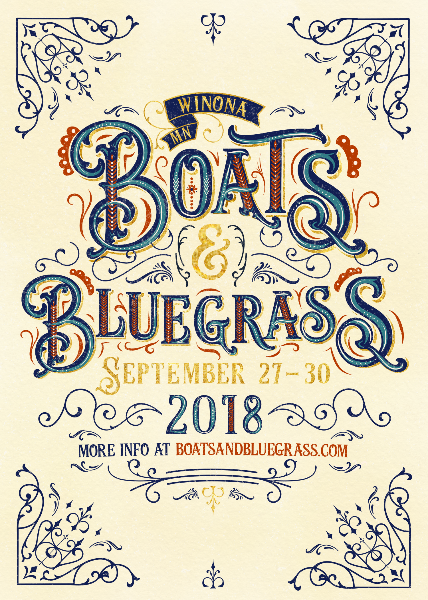 Revised Boats and Bluegrass 2018 Save the Date Final White.png