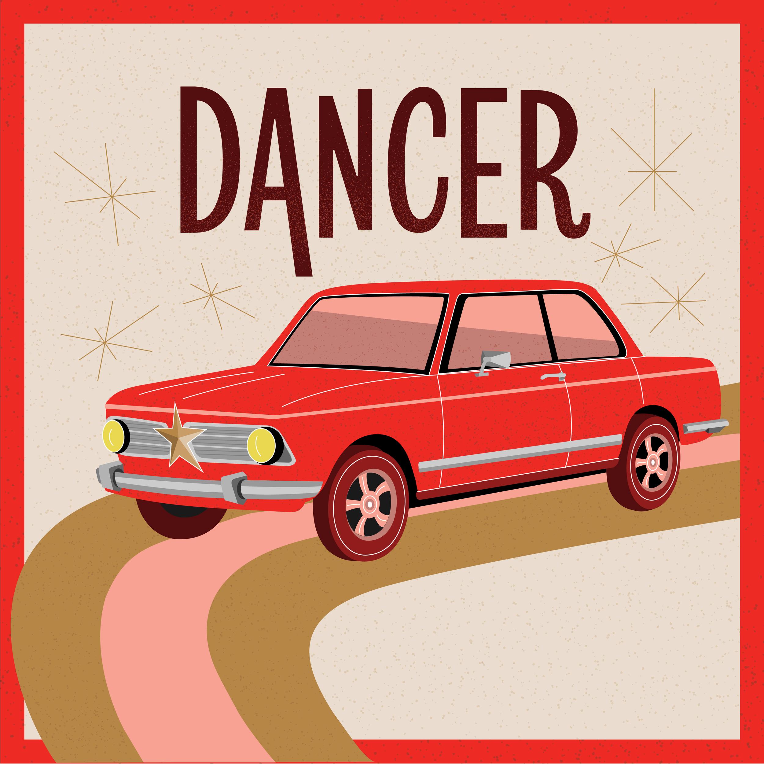 2 Dancer Final-01.png