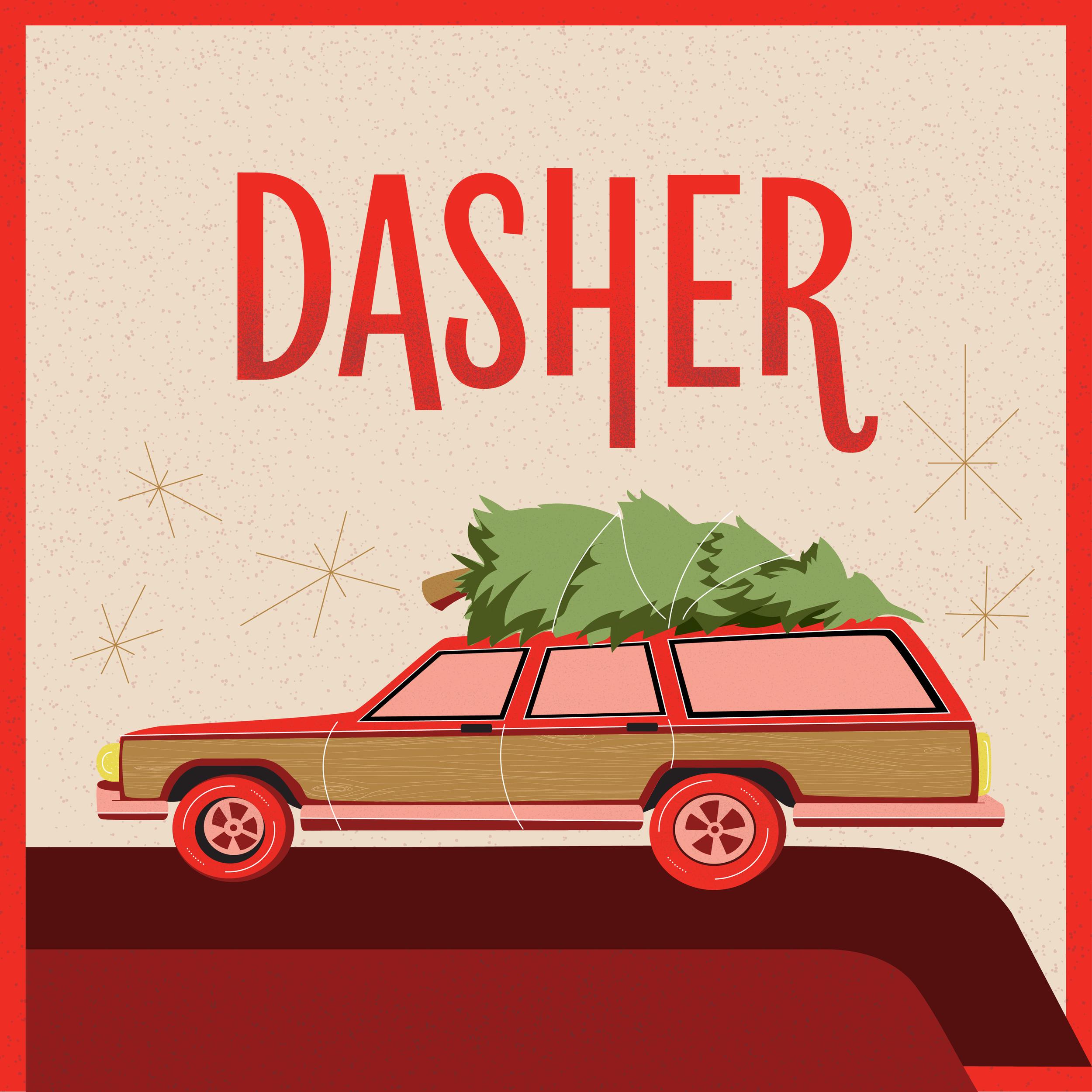 1 Dasher FINAL FINAL-01.png