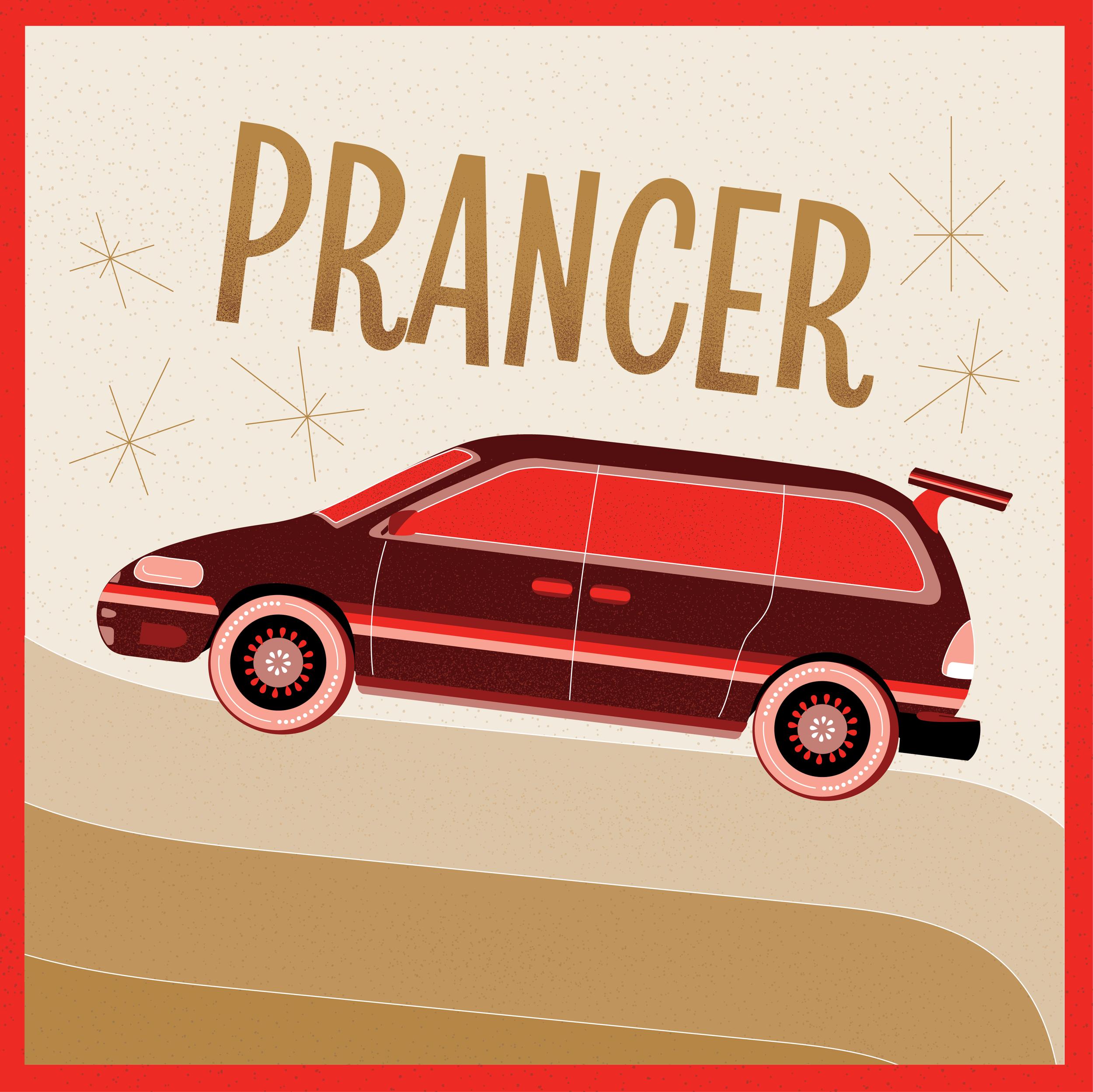 3 Prancer FINAL-03.png