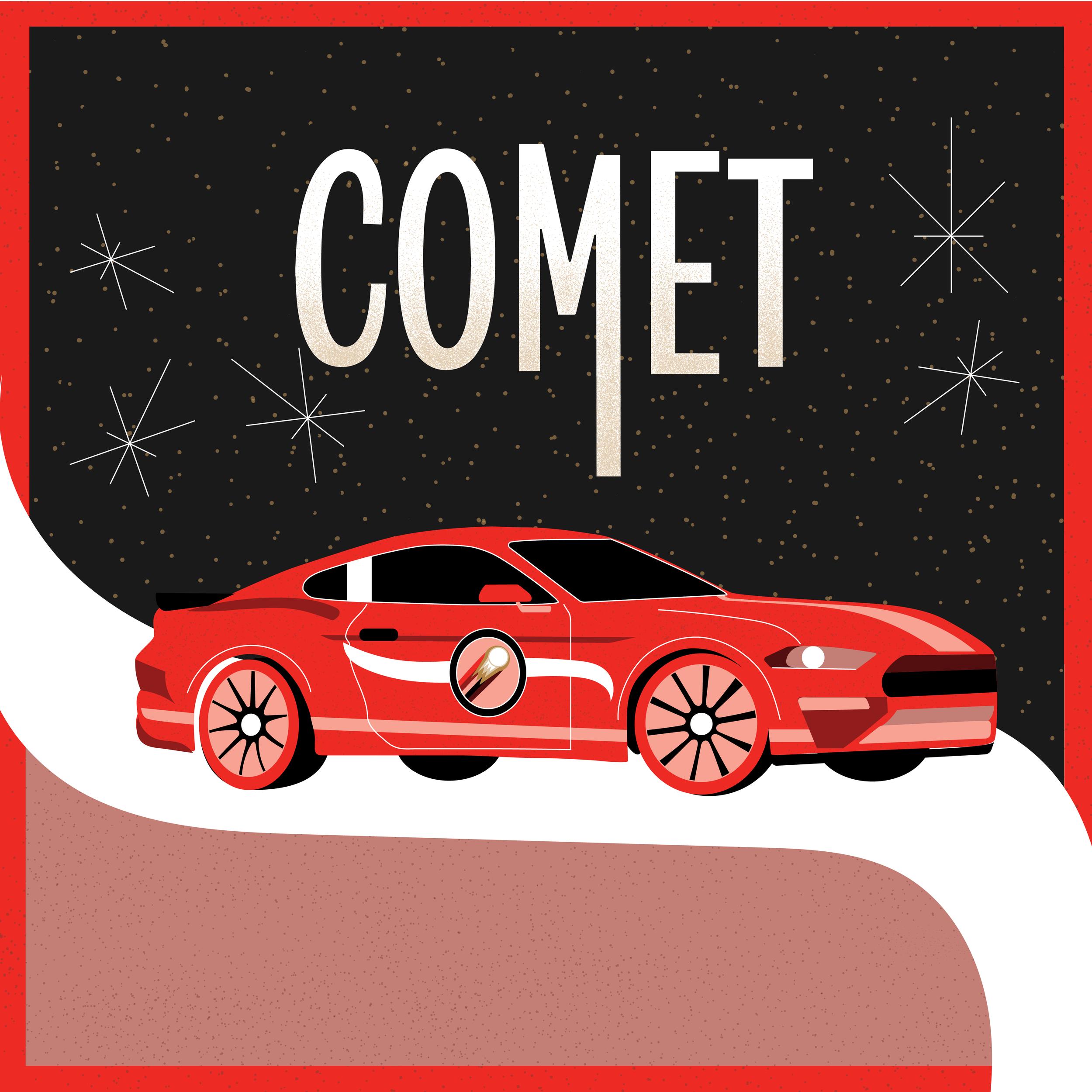 5 Comet final-01.png