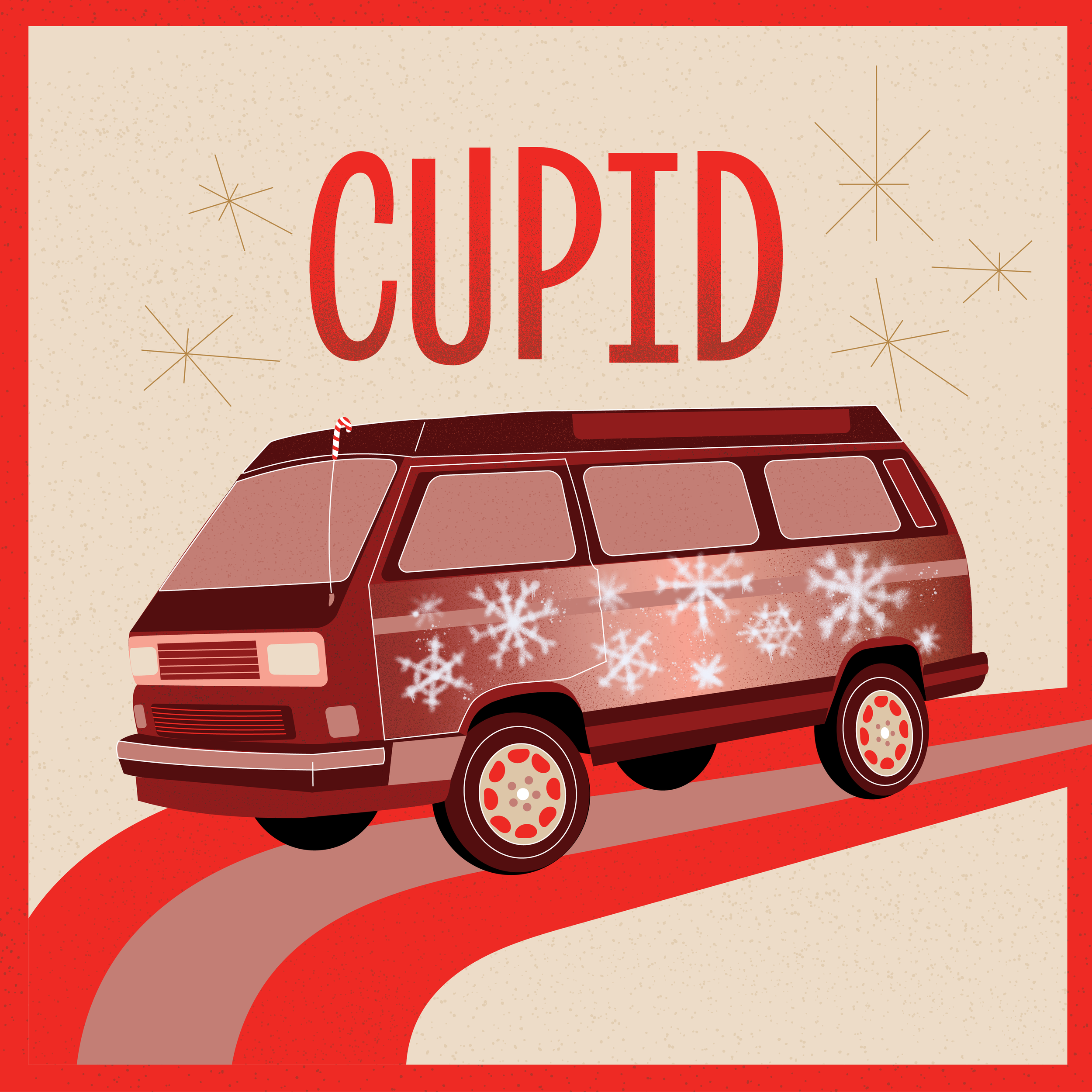 6 Cupid-01.png