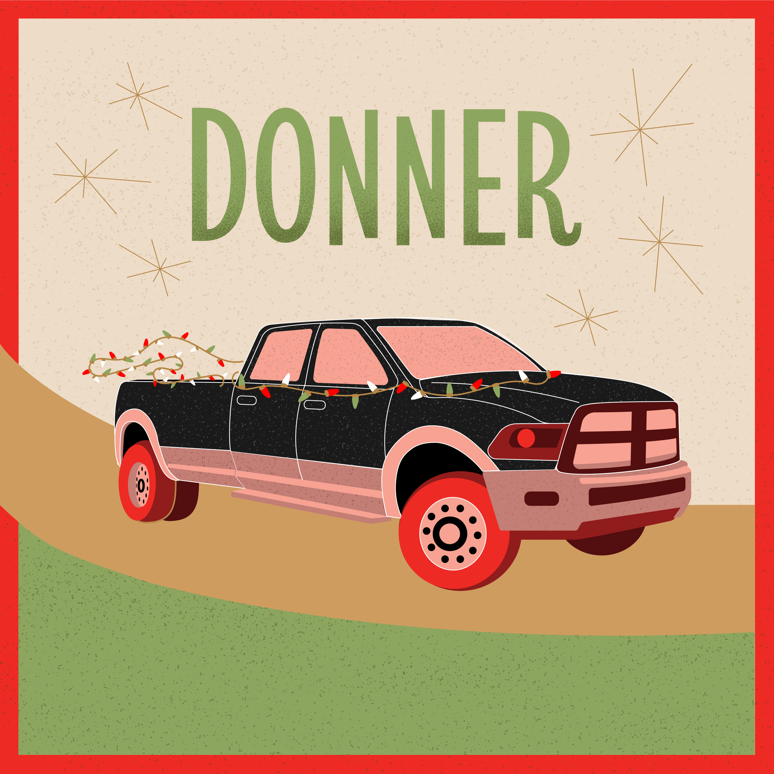 7 Donner-01.png