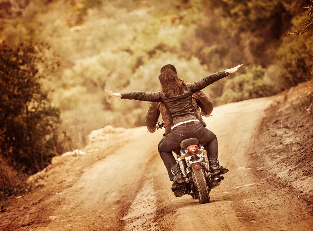 Couple On Motorcycle.jpg