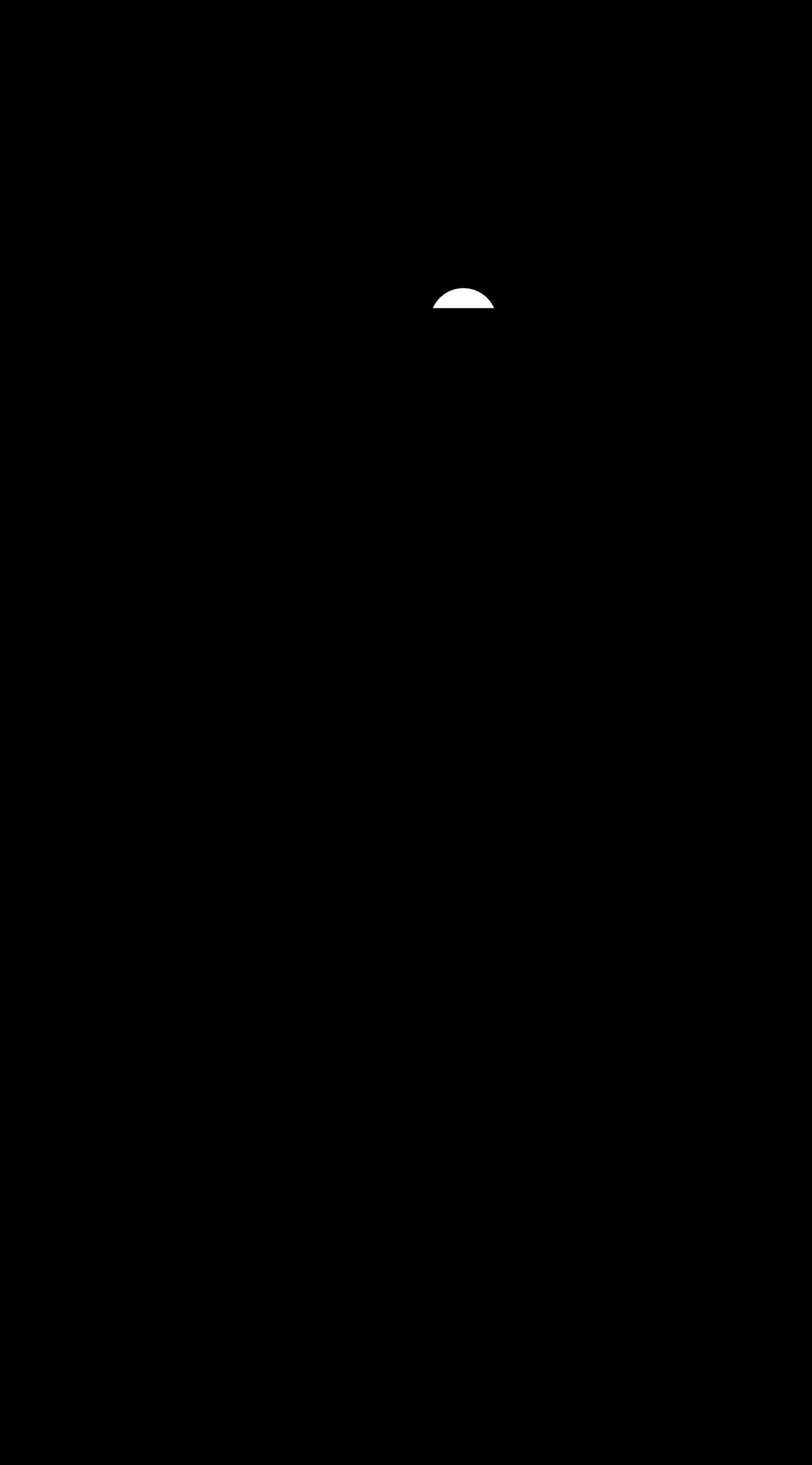 BoldJourney_LogoWithWords_Vert_Black-01.png