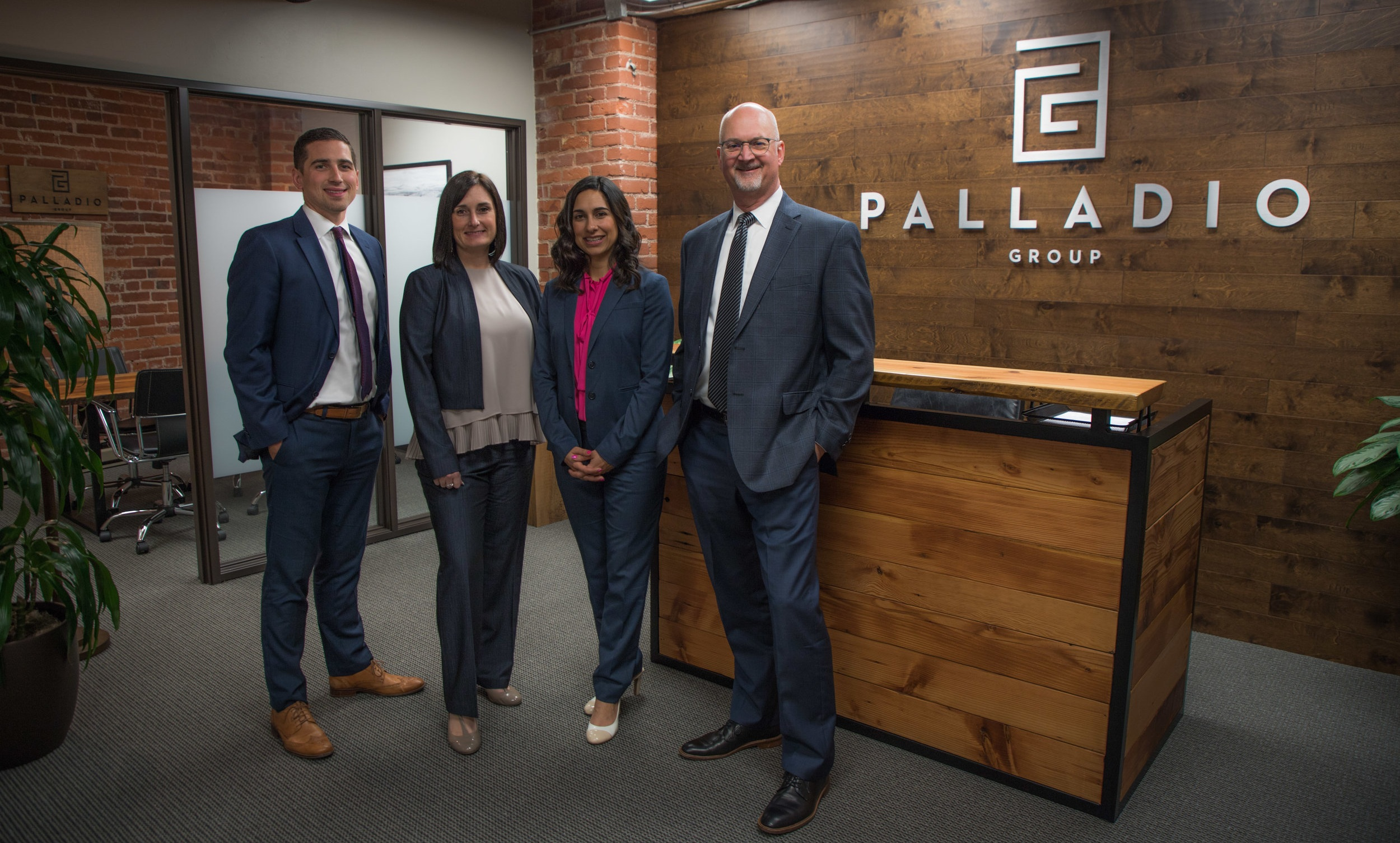Palladio_Group_Team_Photo.jpg