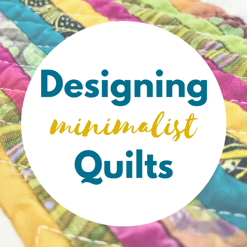 Designing Minimalist Quilts.png