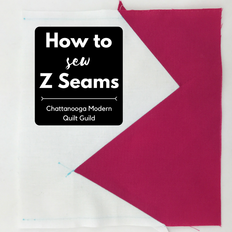 How to sew Z seams.png