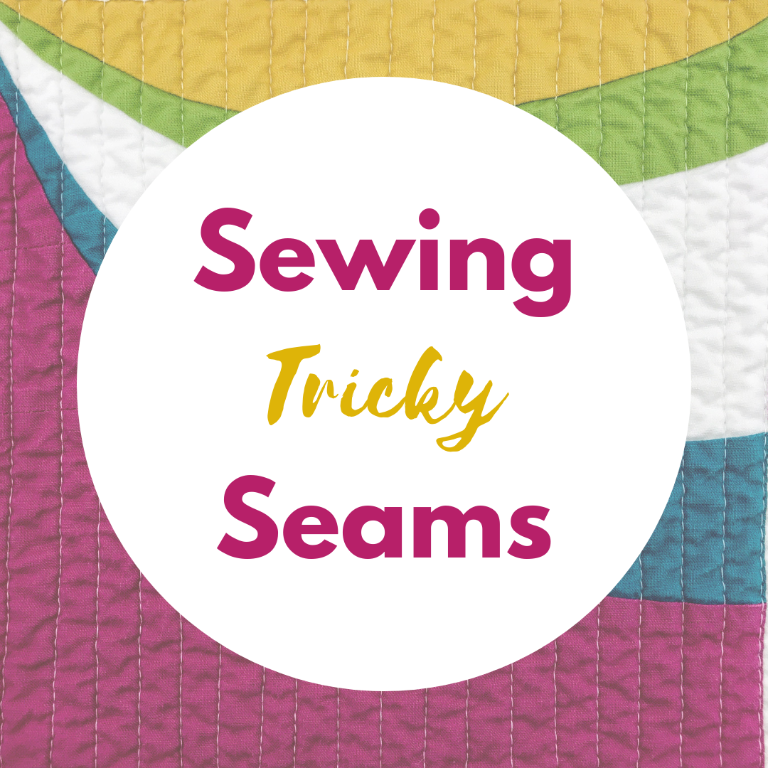 Tricky Seams_IG.png