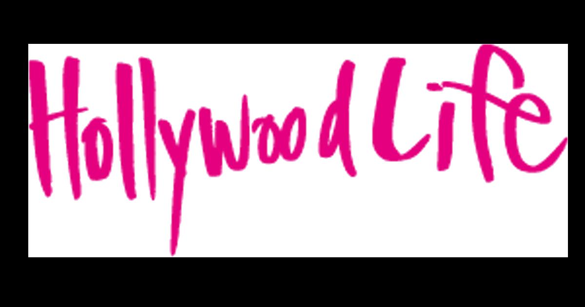 Hollywood-Life-Logo.png