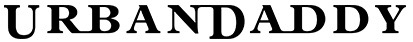 press-logo-urbandaddy-w450h300.jpg