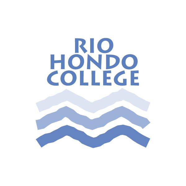 rio_hondo_logo.png