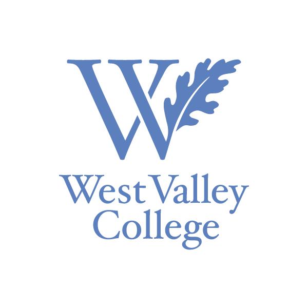 wvc_logo.png