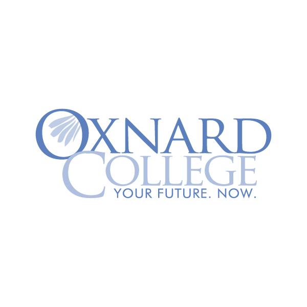oxnard_logo.png