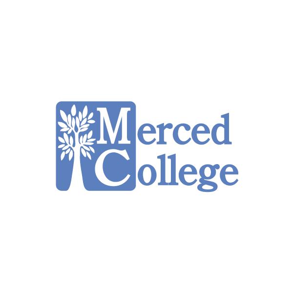 merced_logo.png