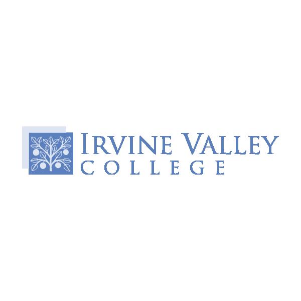 Irvine-Valley_logo.png