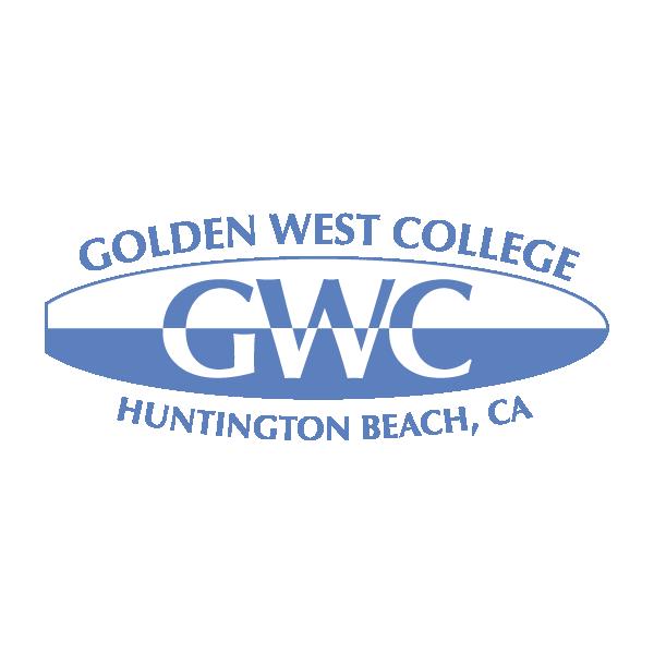 Golden-West_logo.png