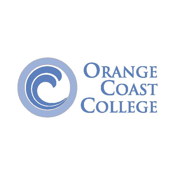 Orange-coast_logo.png