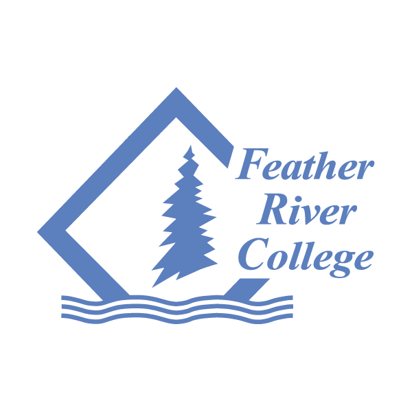 Feather-River_logo.png