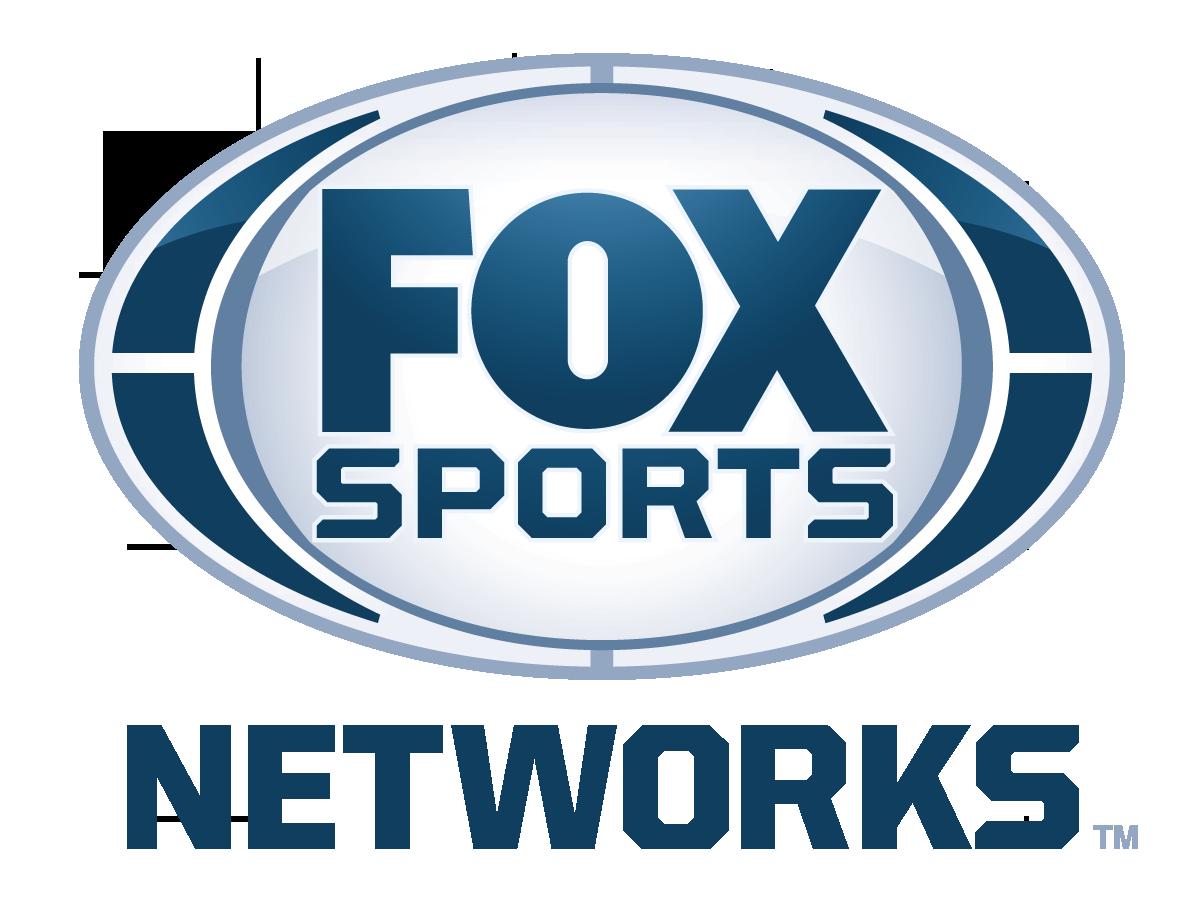 Fox_Sports_Logo_02.png