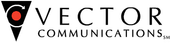 vector-logo-horiz.jpg