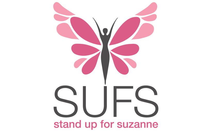 SUFS-logo-814x509.png