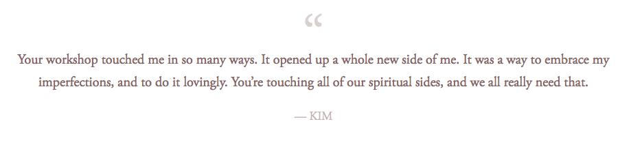 Kim Testimonial.png