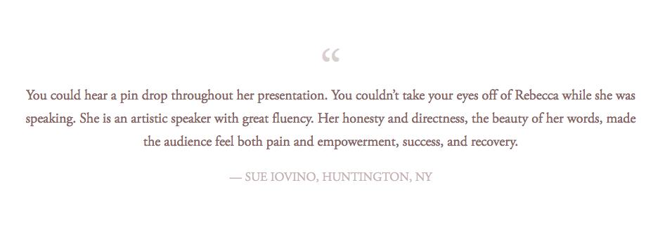 Sue Testimonial.png