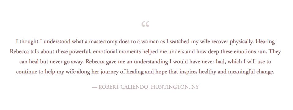 Robert Testimonial.png