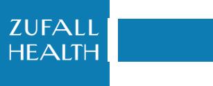 logo-zufall-health.png