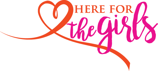 here-for-the-girls.png
