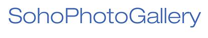 Soho Photo Logo.png