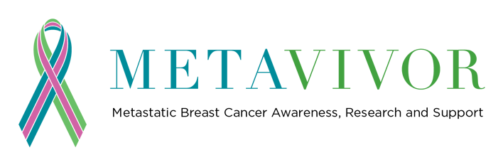 10% of All T-shirt Sales are Donated! - Metavivor is a volunteer led non-profit organization that funds research, raises awareness, advocates for and provides support to people with Stage IV metastatic breast cancer.Please check out Metavivor's outstanding work and if you are able, contribute regularly.